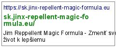 https://sk.jinx-repellent-magic-formula.eu/